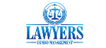 Lawyers Condo Management LLC